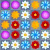 Игра Последовательности: Цветы