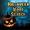 Игра Поиск слов: Хеллоуин