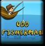 Игра Мудрый рыбак