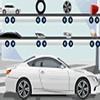 Игра Дизайн: BMW 2013