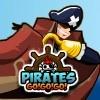 Игра Вперед Пираты!
