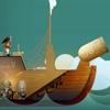 Игра Время пиратов 2: Доп. уровни