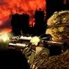 Игра Выживание в форте повстанцев