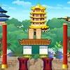 Игра Перестройка Храма 2