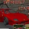 Игра Street Car Wars