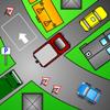 Игра Паркинг