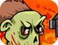 Игра Зомби апокалипсис: Массовое уничтожение