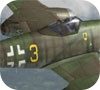 Game 1944 LUFTWAFFE FIGTHER