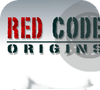 Game Red Code: Origins