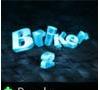 Игра Брикер 2