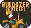 Game Buldozer Brothers