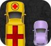 Игра Опасное шоссе: Скорая помощь