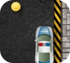 Игра Опасное шоссе: Погоня 4