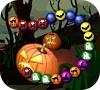 Игра Вечеринка на Хеллоуин