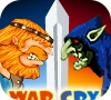 Game The War Cry