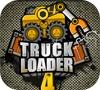 Game Truck Loader 4