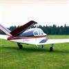 Игра Пятнашки: Самолеты