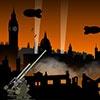 Игра Противовоздушная оборона