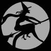 Игра Поиск предметов: Шабаш ведьм
