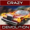 Игра Crazy demolition