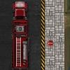 Игра Опасное шоссе: Пожарные 2