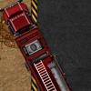 Игра Опасное шоссе: Пожарные 3