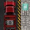 Игра Опасное шоссе: Пожарные