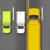 Игра Опасное шоссе: Грузовик