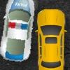 Игра Опасное шоссе: Преследование 3