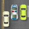 Игра Опасное шоссе: Преследование