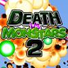 Игра Смерть ПРОТИВ монстров 2
