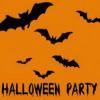 Игра Пять отличий: Вечеринка на Хеллоуин
