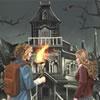 Игра Поиск предметов: Магическая книга