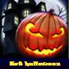 Игра Пять отличий: Хеллоуин