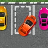 Игра Мастерство паркинга