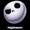 Игра Пять отличий: Кошмары
