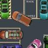 Игра Паркинг: Отель Нью-Йорка