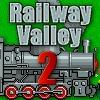 Игра Railway Valley 2