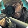 Игра ОМОН: Снайпер