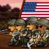 Игра Тихоокеанский регион - Битва за Иводзиму