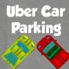 Игра Паркинг авто