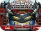 Игра Арена для роботов