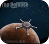 Game Top Defense