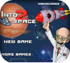 Game Into Space 2
