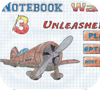 Игра Бумажная война 3 - Развязка