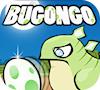 Игра Богонго