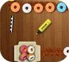 Игра Сеть Пончиков