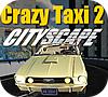 Game Crazy Taxi 2