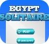 Игра Египетский пасьянс