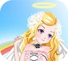 Game Flying Angel